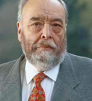 Juan Agustín Figueroa 2