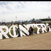 Confirman una nueva edición Frontera Festival para diciembre de este año