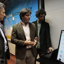 Macri promociona Argentina ante magnates de medios e internet del mundo