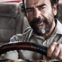 """Crítica de cine: """"Magallanes"""", tan fuerte como el amor"""