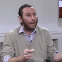 [VIDEO] Kremerman sobre inversiones de AFP's: