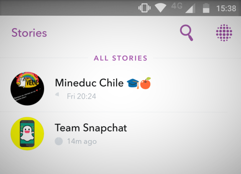 Mineduc1