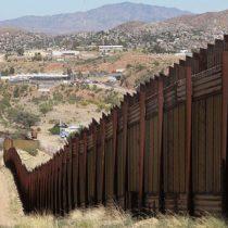 Muros y aislacionismo se imponen en nuevo programa electoral republicano