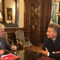 La millonaria multa que la justicia de EE.UU. aplicó a LATAM por pago de coimas en Argentina abre un nuevo flanco para Sebastián Piñera