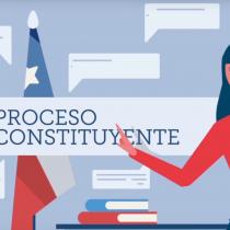Comunidades chilenas en Europa piden incluir cabildos fuera del país en síntesis del Proceso Constituyente