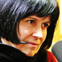 La eliminación de la PSU: la otra batalla de Roxana Pey que tiene en encrucijada al Cruch