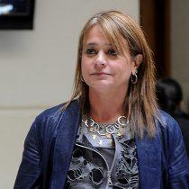Bolsonaro seduce a rivales UDI: Macaya dice que votaría por él y Van Rysselberghe lo visitará en Brasil