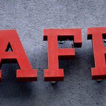 Los directores de AFP que nunca han cotizado en una AFP