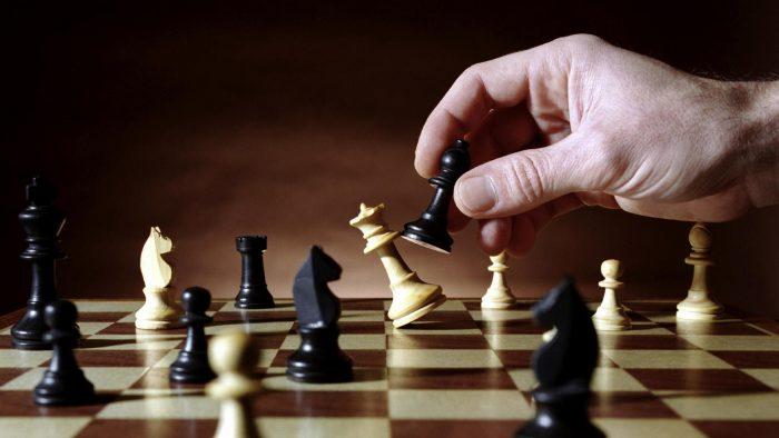 """Taller gratuito """"El ajedrez: Arte, ciencia y deporte"""" en Casa Museo EFM, sábados de agosto"""