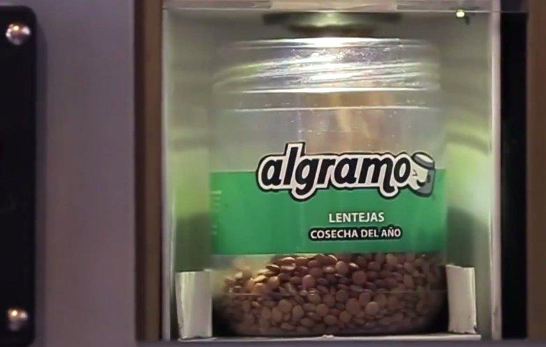 algramo-lentejas