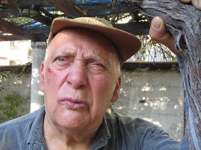 Fallece el destacado actor Aníbal Reyna