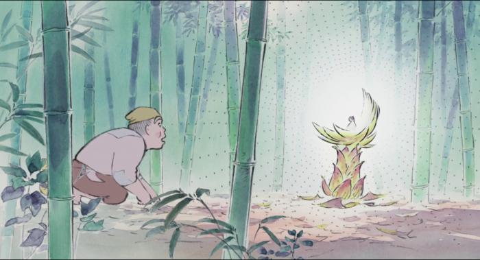 Vacaciones de Invierno: Ciclo de cine Chile para Niños: Animaciones del mundo en Biblioteca Nacional, 18 al 22 de julio. Entrada liberada