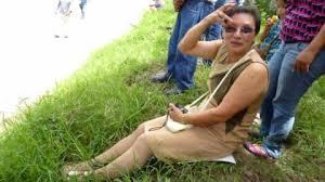 Asesinan en Honduras a otra activista de movimiento que lideró Berta Cáceres