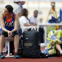 Equipo de atletismo ruso se queda fuera de los Juegos de Río por dopaje