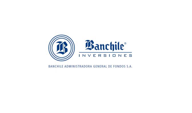 90% de los trabajadores sindicalizados en Banchile Inversiones votó a favor de huelga
