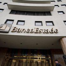 Hacienda capitaliza por cerca de US$90 millones a BancoEstado