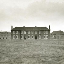 La cruel historia del hospital británico que experimentaba con niños y adolescentes vulnerables