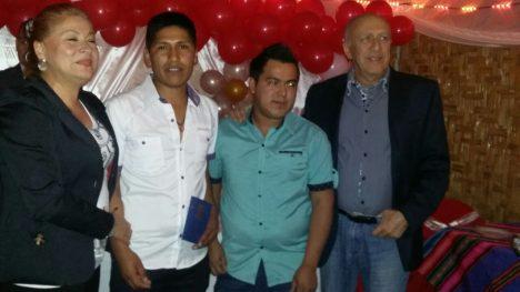 bolivianos2
