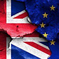 Brexit como síntoma 1: la globalización imperfecta