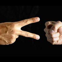 Neurocientíficos descubren que existe una neurona para cada movimiento de nuestras manos