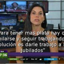 [VIDEO] El