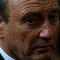 Caso Caravana de la Muerte: detienen y procesan a Juan Emilio Cheyre como cómplice de homicidios