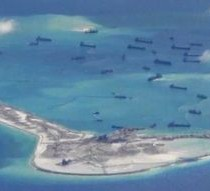 La Haya falla contra Beijing en disputa por Mar de China Meridional