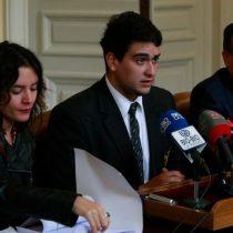 Cones celebra aprobación de indicación que modifica el sistema de financiamiento en proyecto de desmunicipalización