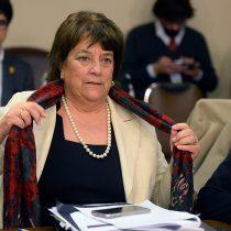 Delpiano retrocede y se disculpa con el rector de la U. Autónoma por decir que se