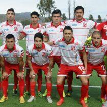Corte de Apelaciones falla en favor de Deportes Valdivia en su disputa con la ANFP