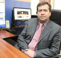 Siguen los problemas en la Fiscalía Nacional: ahora sale su jefe de comunicaciones