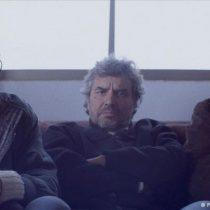 Pablo Larraín y Patricio Guzmán ganan mejor guión y mejor documental en Premios Platino 2016