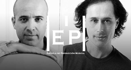 Músicos chilenos reconocidos a nivel mundial dictarán charla en Balmaceda Arte Joven