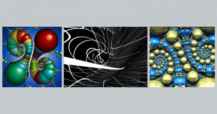 """Exposición """"Inspiración Natural: ciencia y tecnología en búsqueda de soluciones"""" en Centro GAM, hasta el 27 de agosto"""