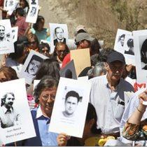 Familiares y ex prisioneros políticos se querellarán por desaparecidos en Colonia Dignidad