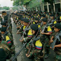 Corte Constitucional de Colombia avaló el plebiscito como forma de consulta por acuerdos de paz firmados con las FARC