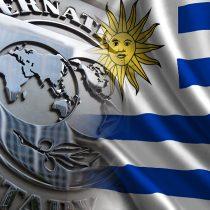 FMI celebrará en Uruguay conferencia para impulsar reformas estructurales en América Latina