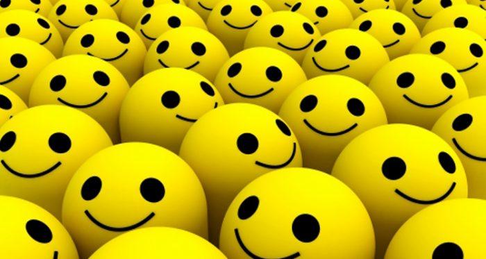 Como duplicar tus seguidores en las Redes Sociales