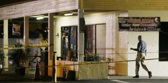 EEUU: tiroteo tras fiesta juvenil en Florida deja dos muertos
