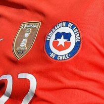 El conflicto que va a dejar sin fútbol a Chile, el campeón de América