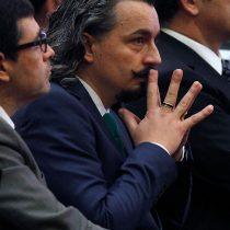 SQM: fiscal pide formalizar a hijos de Pizarro, de Roberto León y familia de Marcelo Rozas