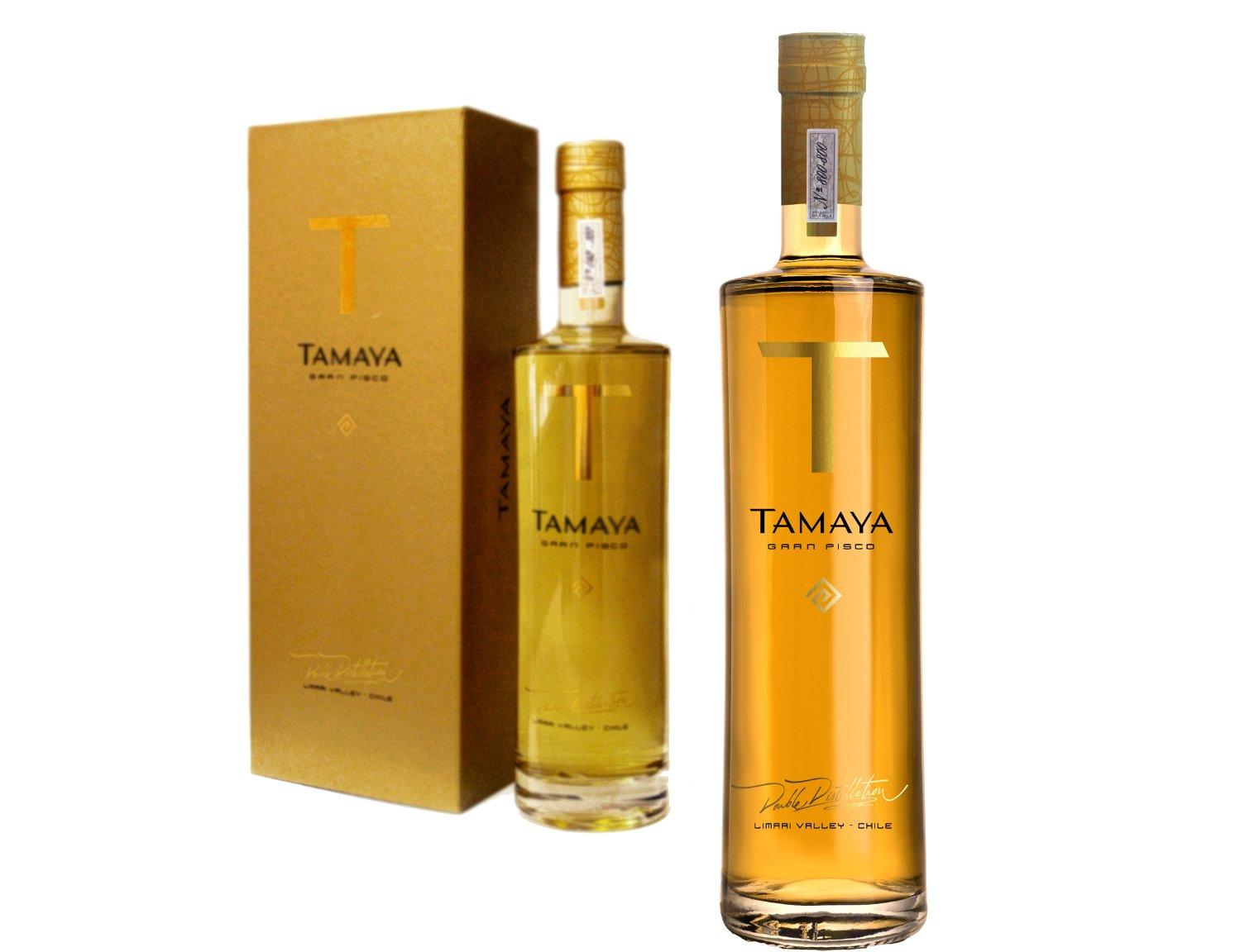 gran-pisco-tamaya2