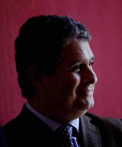 Abogado de los periodistas de revista Qué  Pasa acusa a los querellantes  de manipular una prueba clave
