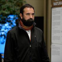 """Hugo Gutiérrez y detención de Cheyre: """"Lo del General del 'nunca más' fue un mito, una de las tantas falsedades de una transición"""