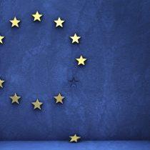 Brexit como síntoma 3: Chile ante el proteccionismo