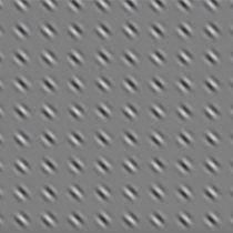 [VIDEO] La ilusión óptica galardonada como la mejor del año 2016