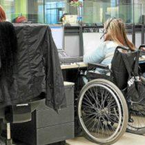 La lucha de las personas en situación de discapacidad contra los prejuicios a la hora de buscar trabajo