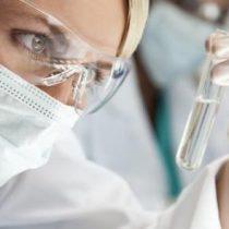 UDD Ventures abre convocatoria para la quinta versión de Startup Salud