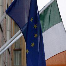 Alarma de Irlanda por Brexit representa mayor crisis en 50 años