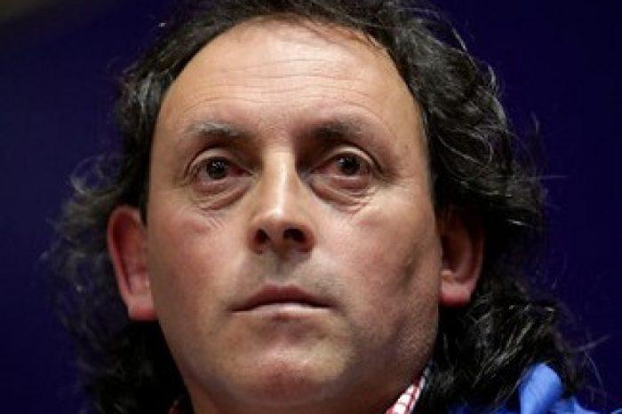 Iván Fuentes no se salva: fiscales Arias y Chong abrirán investigación por aportes de pesqueras a su campaña